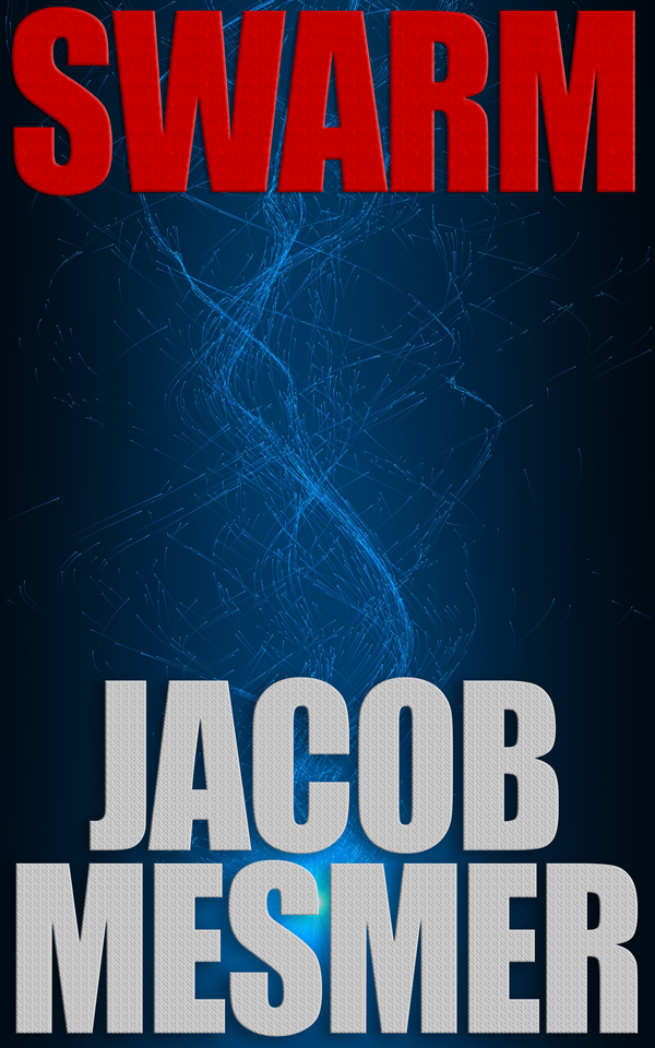 Swam by Jacob Mesmer
