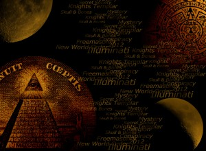Much thought has gone into the specific symbols on the global reserve currency.