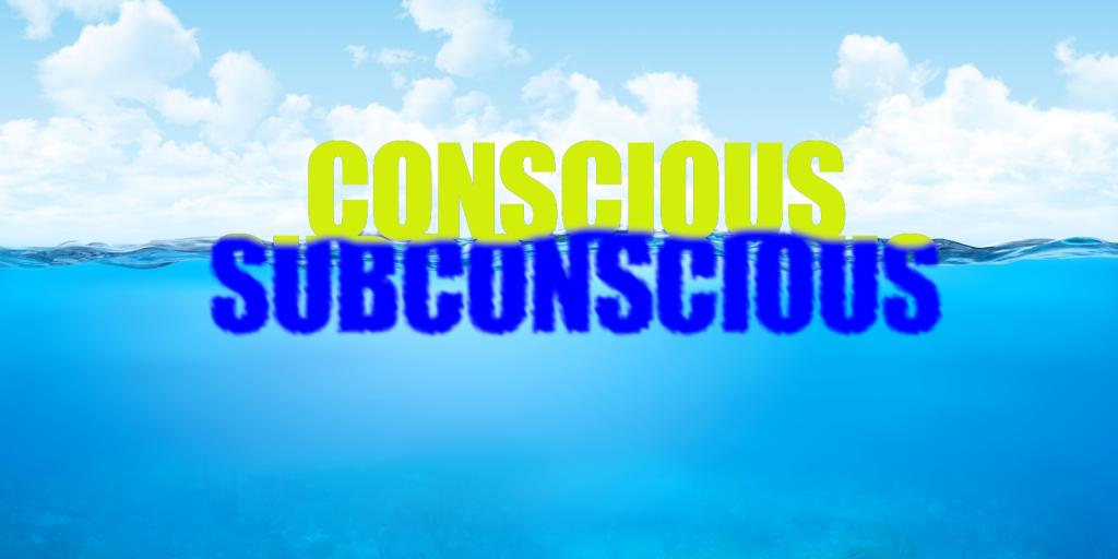 ConSubcon