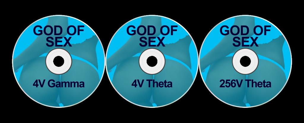 GOS3CD